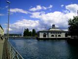 Geneva by Rokh, Photography->City gallery