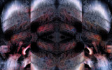 Divisions In Winter by casechaser, abstract->fractal gallery