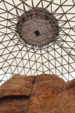 Desert Dome Architecture by Nikoneer, photography->architecture gallery