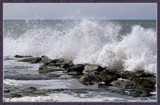 Breakers 2 by corngrowth, Photography->Shorelines gallery