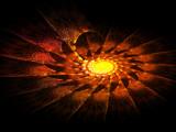 Sunburst by razorjack51, Abstract->Fractal gallery