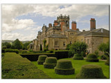 Biddulph Grange Manor House............ by fogz, Photography->Architecture gallery