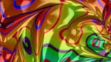 Tilt A Whirl by Hottrockin, abstract->fractal gallery