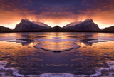 The Arctic Essence by danieljackson123, Photography->Landscape gallery