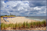 Flushing's Beach by corngrowth, photography->shorelines gallery