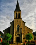 france and switzerland holidays 103 by gaeljet2, Photography->Places of worship gallery