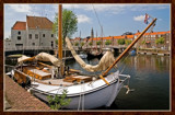 Middelburg (64), Pleasant Stay by corngrowth, Photography->Boats gallery