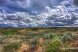 Hillside Farm by DigiCamMan, photography->landscape gallery