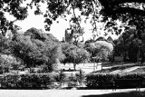 USYD by jackal_786, photography->gardens gallery