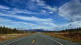 driving by ro_and, photography->landscape gallery