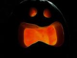 Halloween Howl by Hottrockin, Holidays gallery