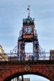 Eastgate Bridge by biffobear, photography->bridges gallery