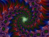 Gateway by ianmacappin, Abstract->Fractal gallery