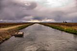 Farmland by Wayne_Dwopp, Photography->Water gallery