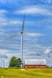 Lofty Winds by 0930_23, photography->landscape gallery