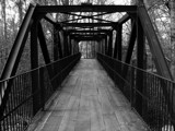 Crossing Over by hirschikiss22, Photography->Bridges gallery