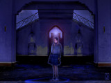 The Ghost at Blue Manor by Jhihmoac, Photography->Manipulation gallery