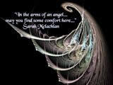 Angel Wings by Drummer_girl, abstract gallery