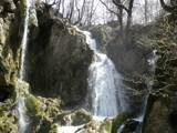 Waterfall near Bachkovo by milko72, Photography->Waterfalls gallery