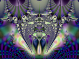 Show Stopper by Joanie, abstract->fractal gallery