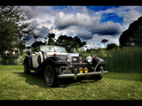 The 34 Benz 2006 by andy721, Photography->Cars gallery