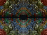 All Around Fun! by Joanie, abstract->fractal gallery