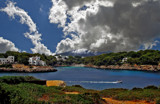 Cala D'or by biffobear, photography->landscape gallery