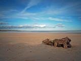 Big Sky by biffobear, photography->shorelines gallery