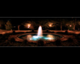The Fountain by DTwiegraphics, Photography->Landscape gallery