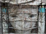 Trash Art 0049 by rvdb, photography->manipulation gallery