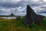 Upturned by biffobear, photography->landscape gallery