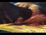 Desert Sunrise by photoimagery, Photography->Landscape gallery