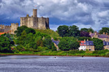 Another View by biffobear, photography->castles/ruins gallery