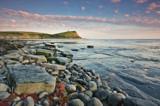 Kimmeridge 02 by nigelmoore, Photography->Shorelines gallery