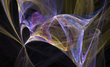 Freelance by DrPepper89, Abstract->Fractal gallery