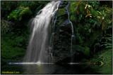 Hindhope Linn 2 by biffobear, Photography->Waterfalls gallery