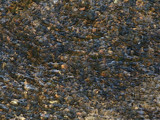 Pebbles by guro, Photography->Manipulation gallery