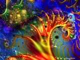 Fantasy in colors by vamoura, Abstract->Fractal gallery