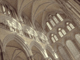 Salisbury Cathedral by dgthomas, Photography->Places of worship gallery