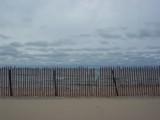lake michigan winter by usernameid10, photography->shorelines gallery