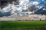 Omnious Sky 2 by corngrowth, photography->landscape gallery