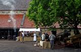 Georgian Market by biffobear, photography->general gallery