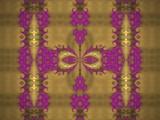 Purple Peanut Butter by jswgpb, abstract gallery