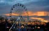 giant wheel by ro_and, photography->skies gallery