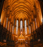 Nave by Heroictitof, photography->places of worship gallery