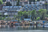 Lakeside Living by DigiCamMan, photography->manipulation gallery