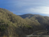 Asheville, NC by ccmerino, Photography->Landscape gallery