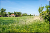 Rural Springtime View by corngrowth, photography->landscape gallery
