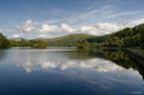 Loch Katrine by slybri, photography->shorelines gallery
