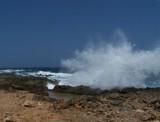 Ocean Spray in Aruba by jrasband123, Photography->Shorelines gallery